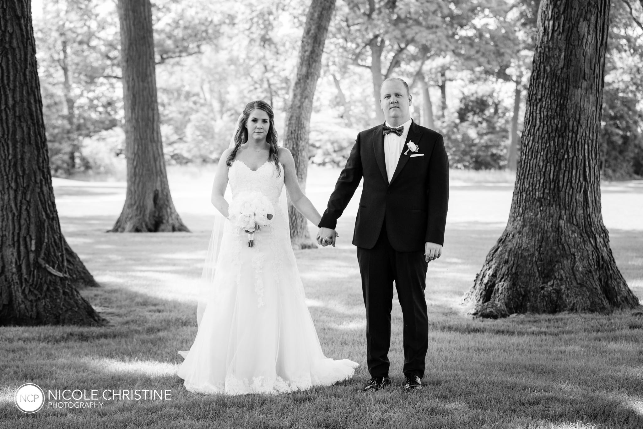 Kurtzner Best Chicago Wedding Photographer-17