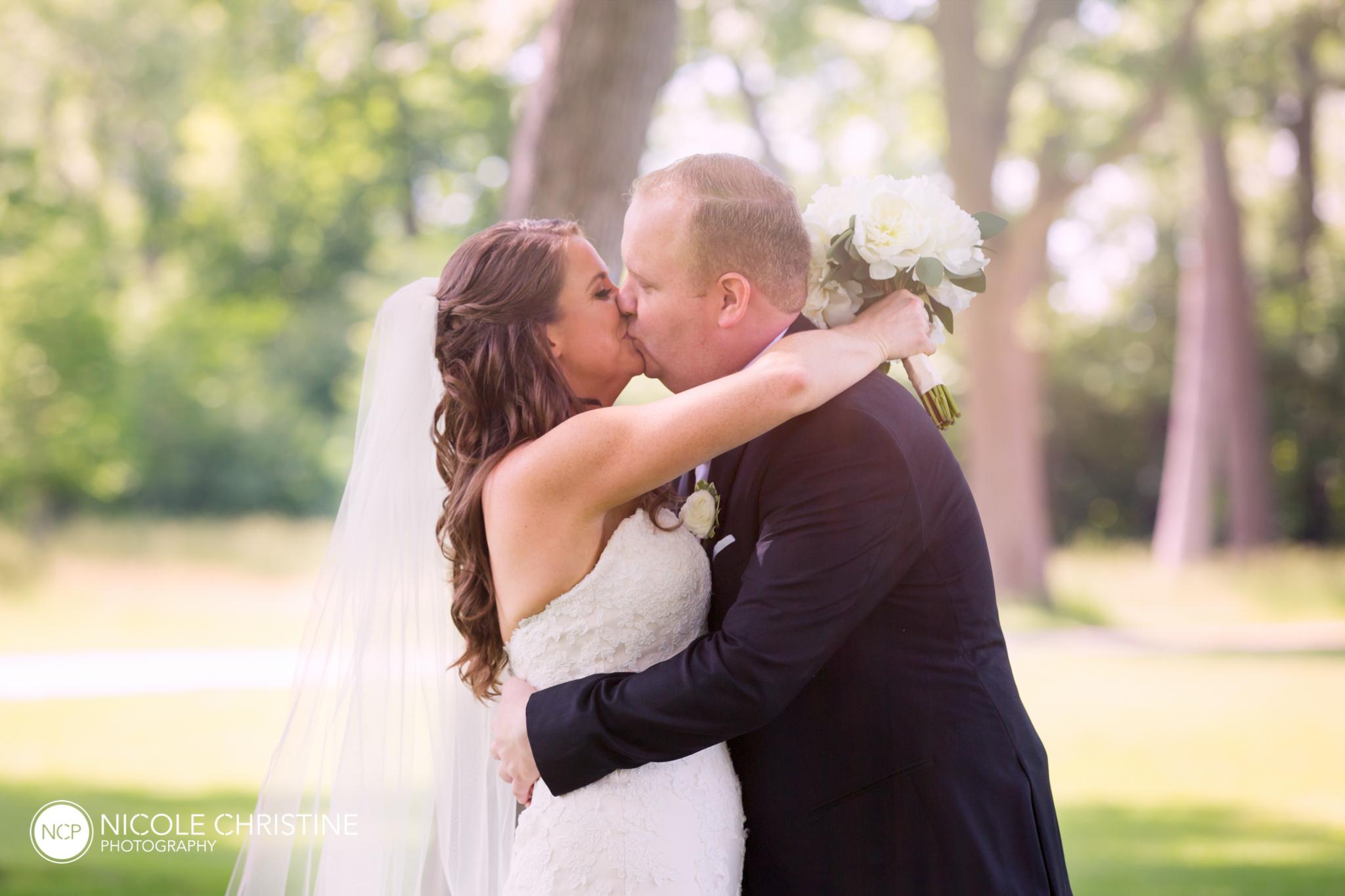Kurtzner Best Chicago Wedding Photographer-18
