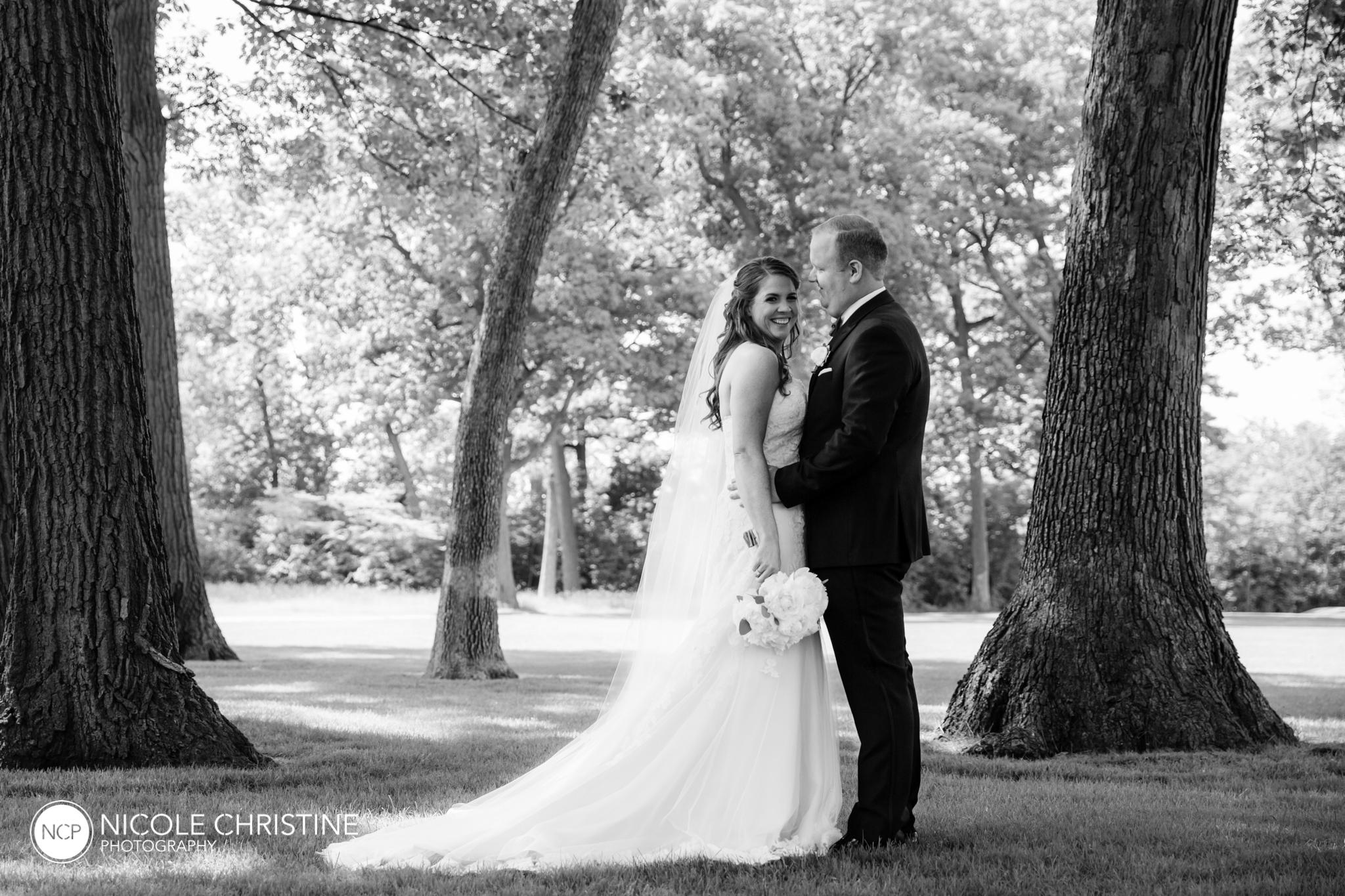 Kurtzner Best Chicago Wedding Photographer-19