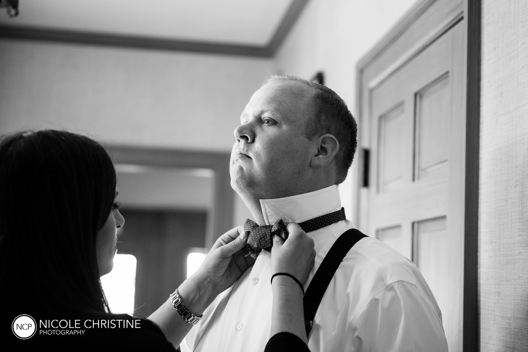 Kurtzner Best Chicago Wedding Photographer-2