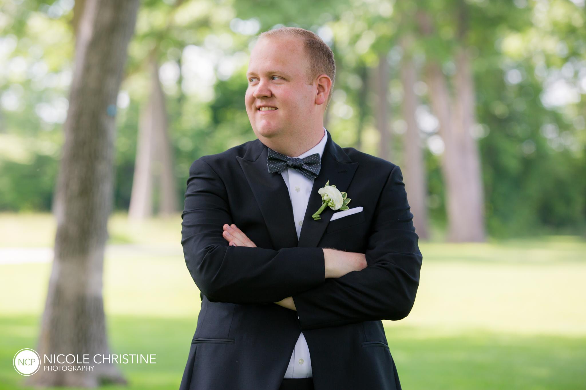 Kurtzner Best Chicago Wedding Photographer-20