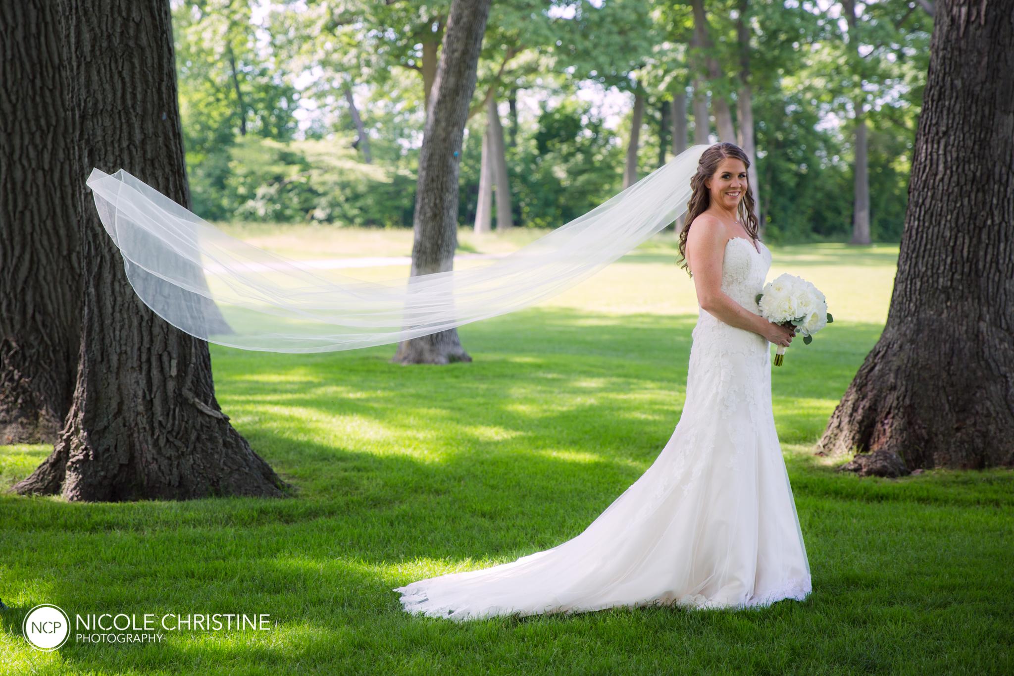 Kurtzner Best Chicago Wedding Photographer-21