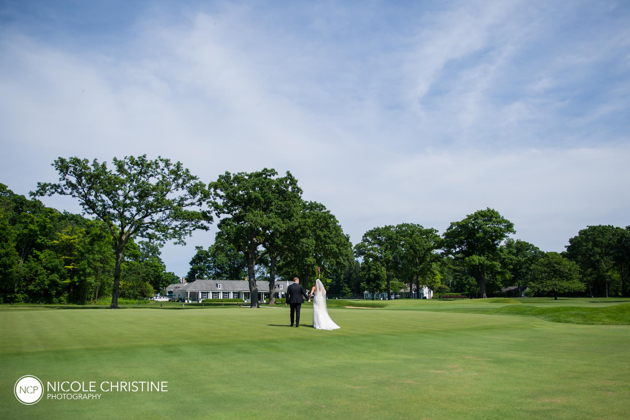 Kurtzner Best Chicago Wedding Photographer-22