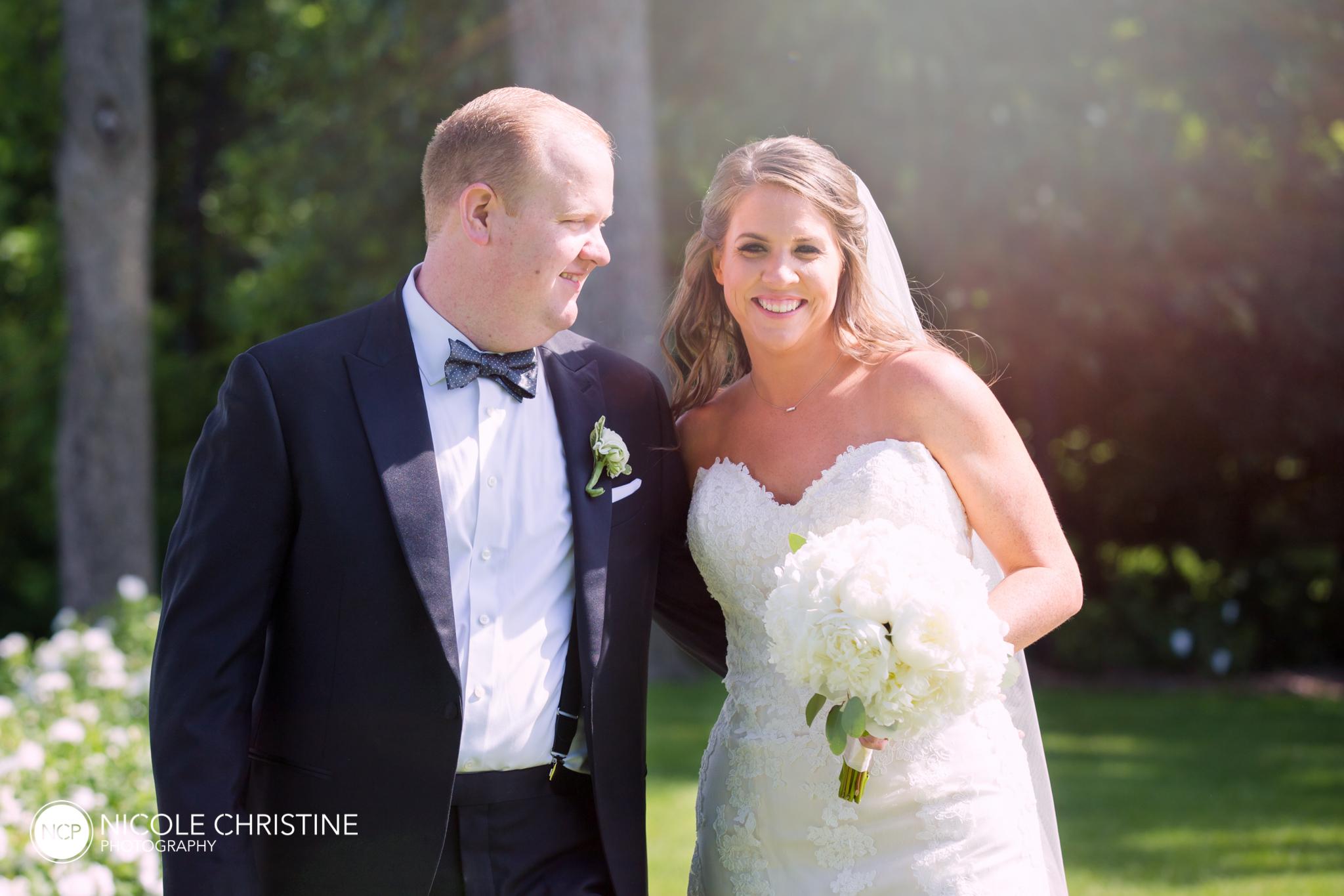 Kurtzner Best Chicago Wedding Photographer-23