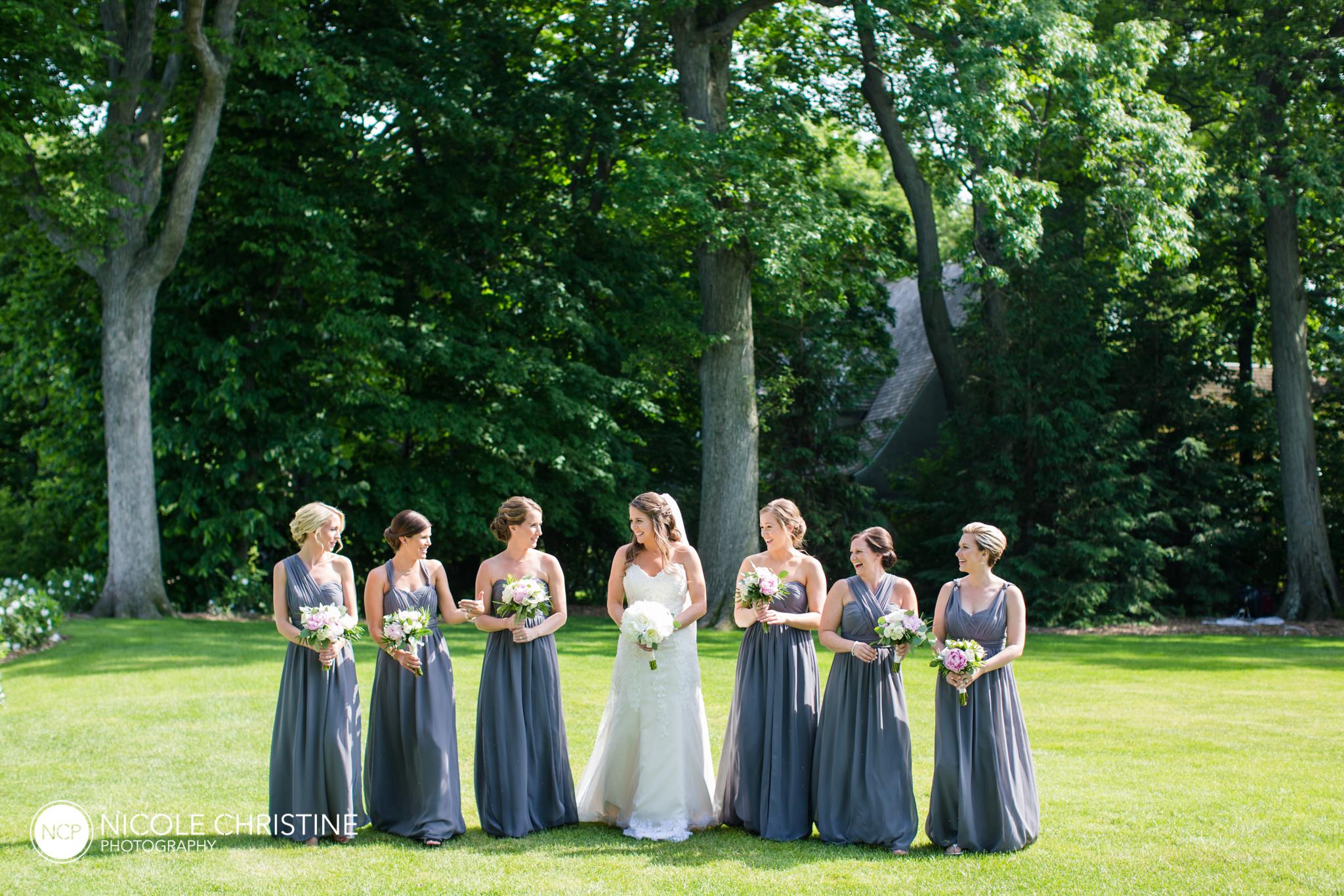 Kurtzner Best Chicago Wedding Photographer-24