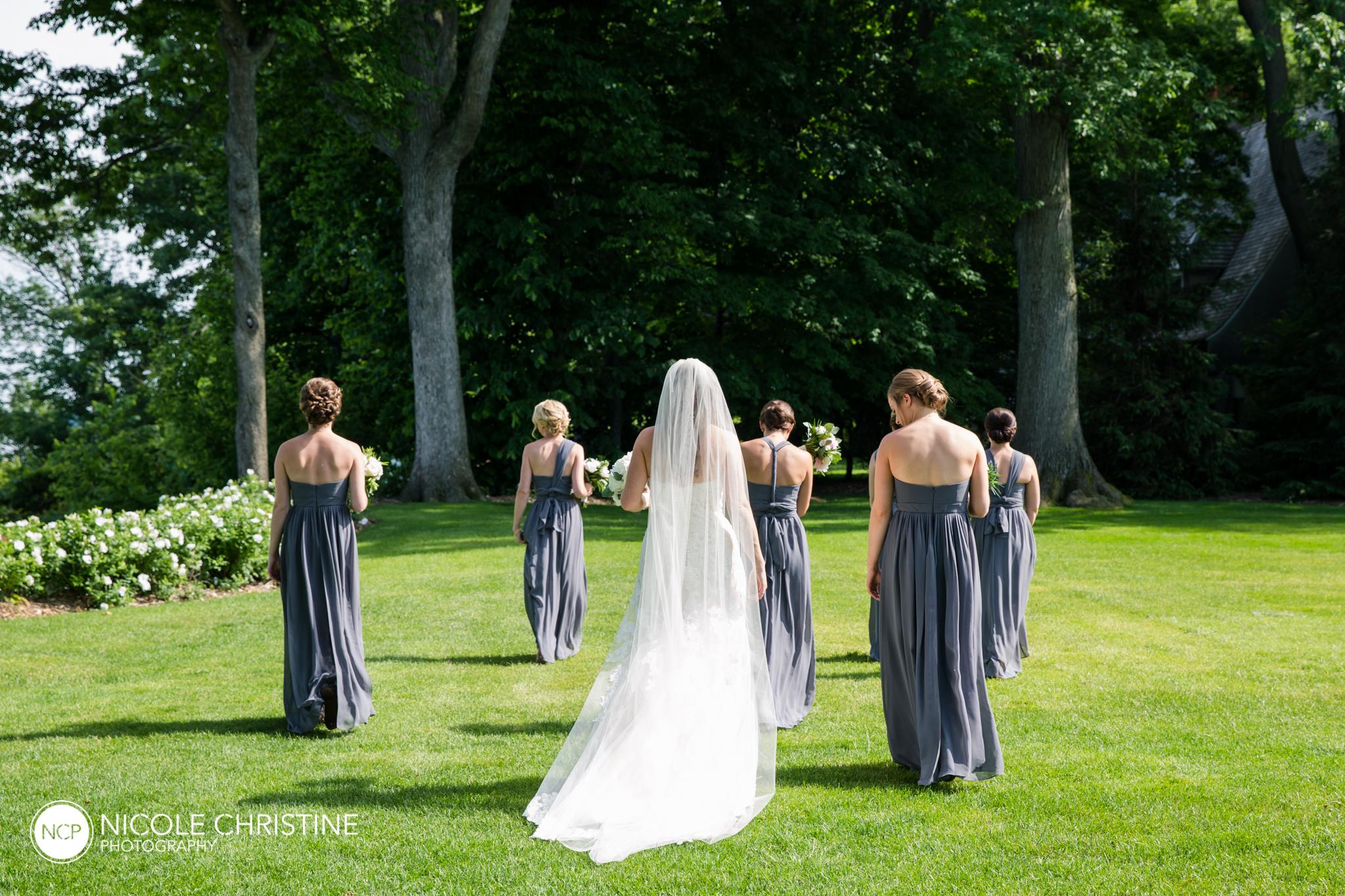 Kurtzner Best Chicago Wedding Photographer-25