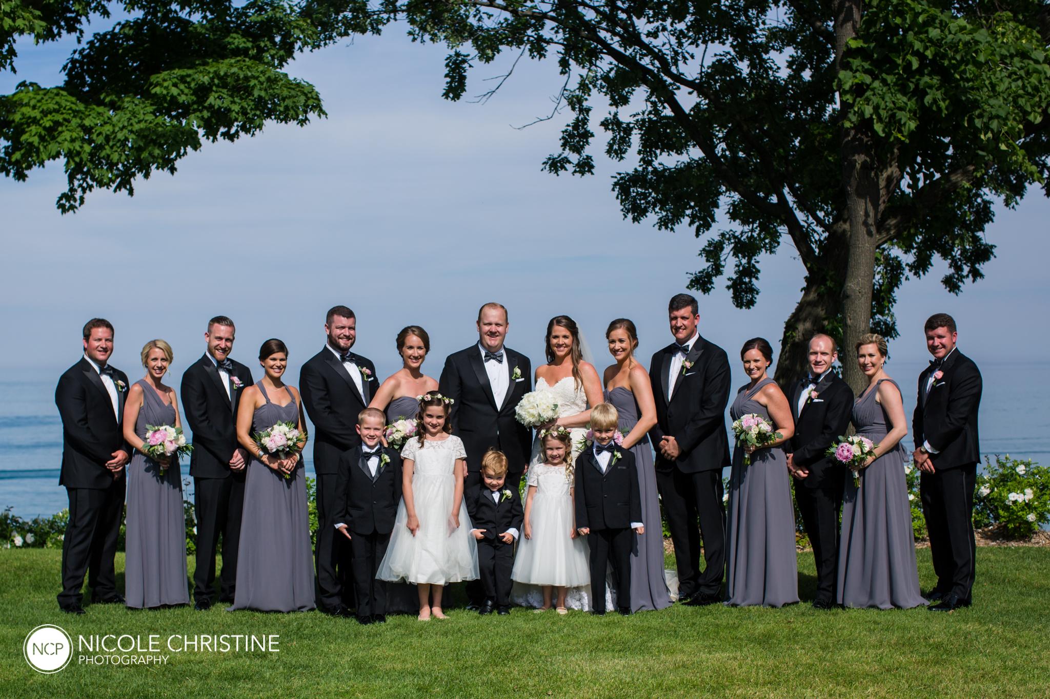 Kurtzner Best Chicago Wedding Photographer-26