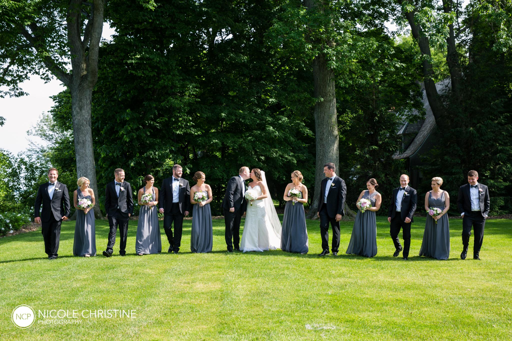 Kurtzner Best Chicago Wedding Photographer-27