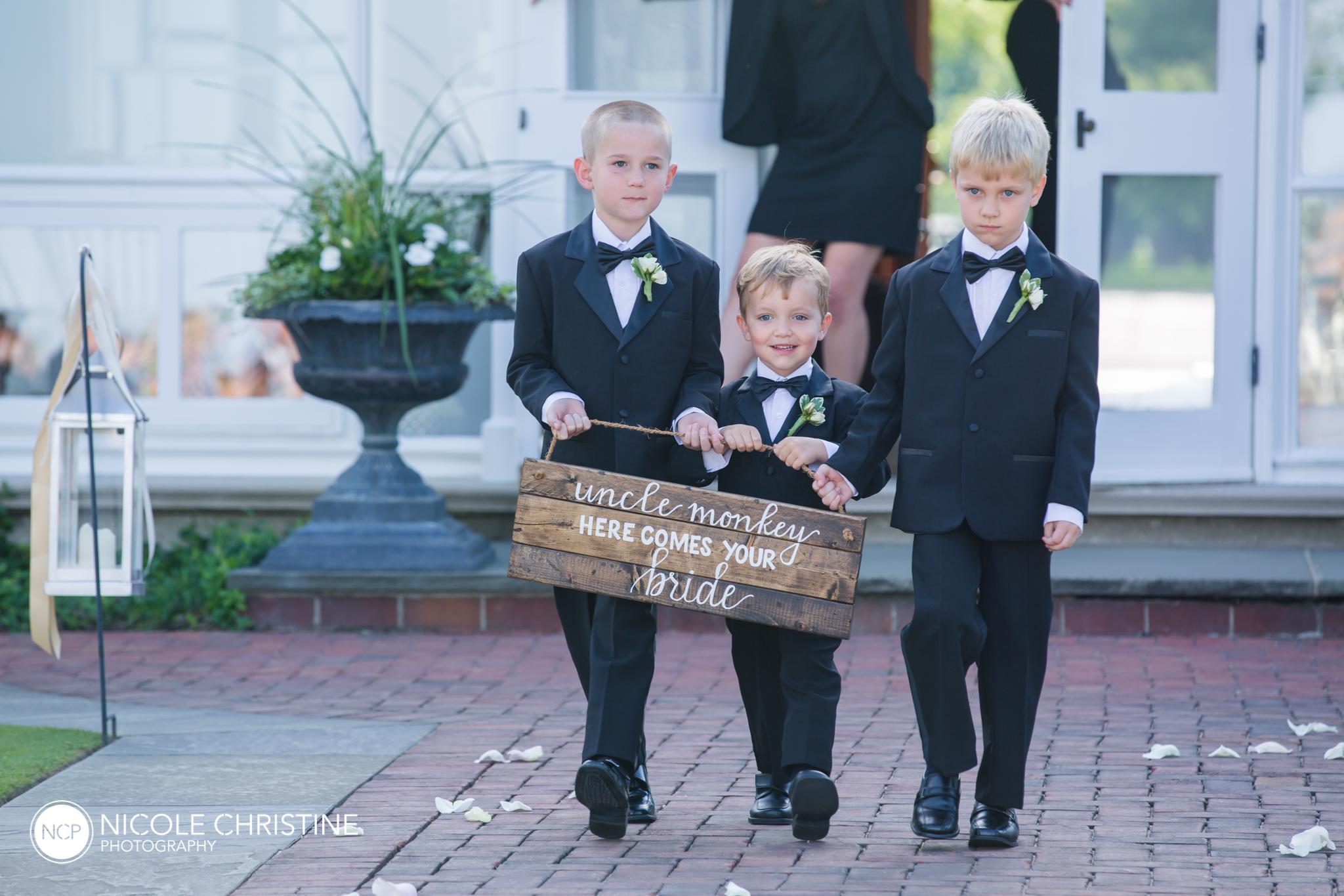 Kurtzner Best Chicago Wedding Photographer-29