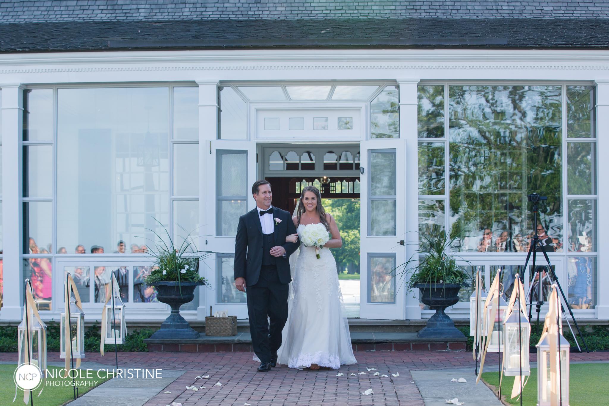 Kurtzner Best Chicago Wedding Photographer-30