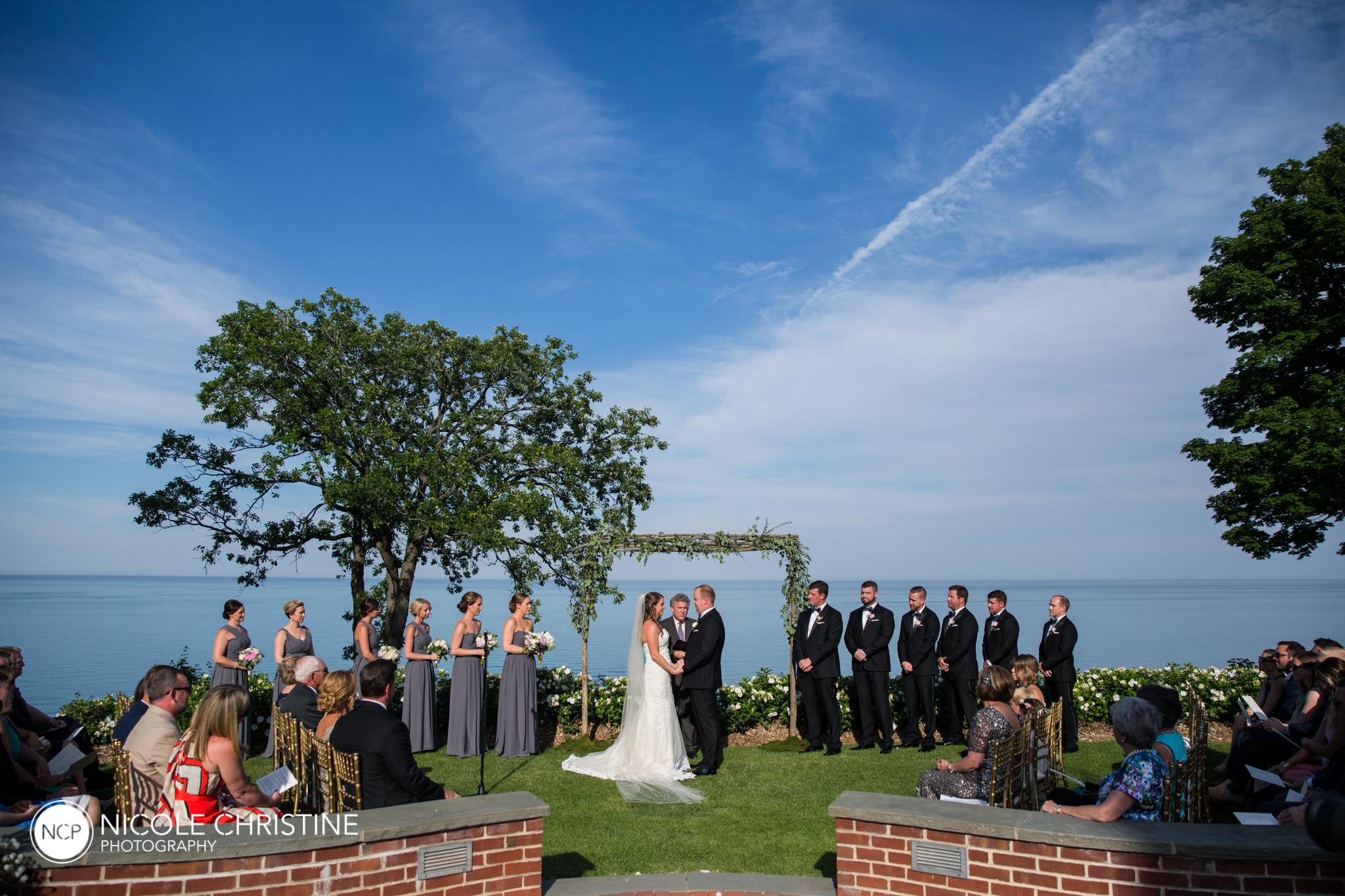 Kurtzner Best Chicago Wedding Photographer-31