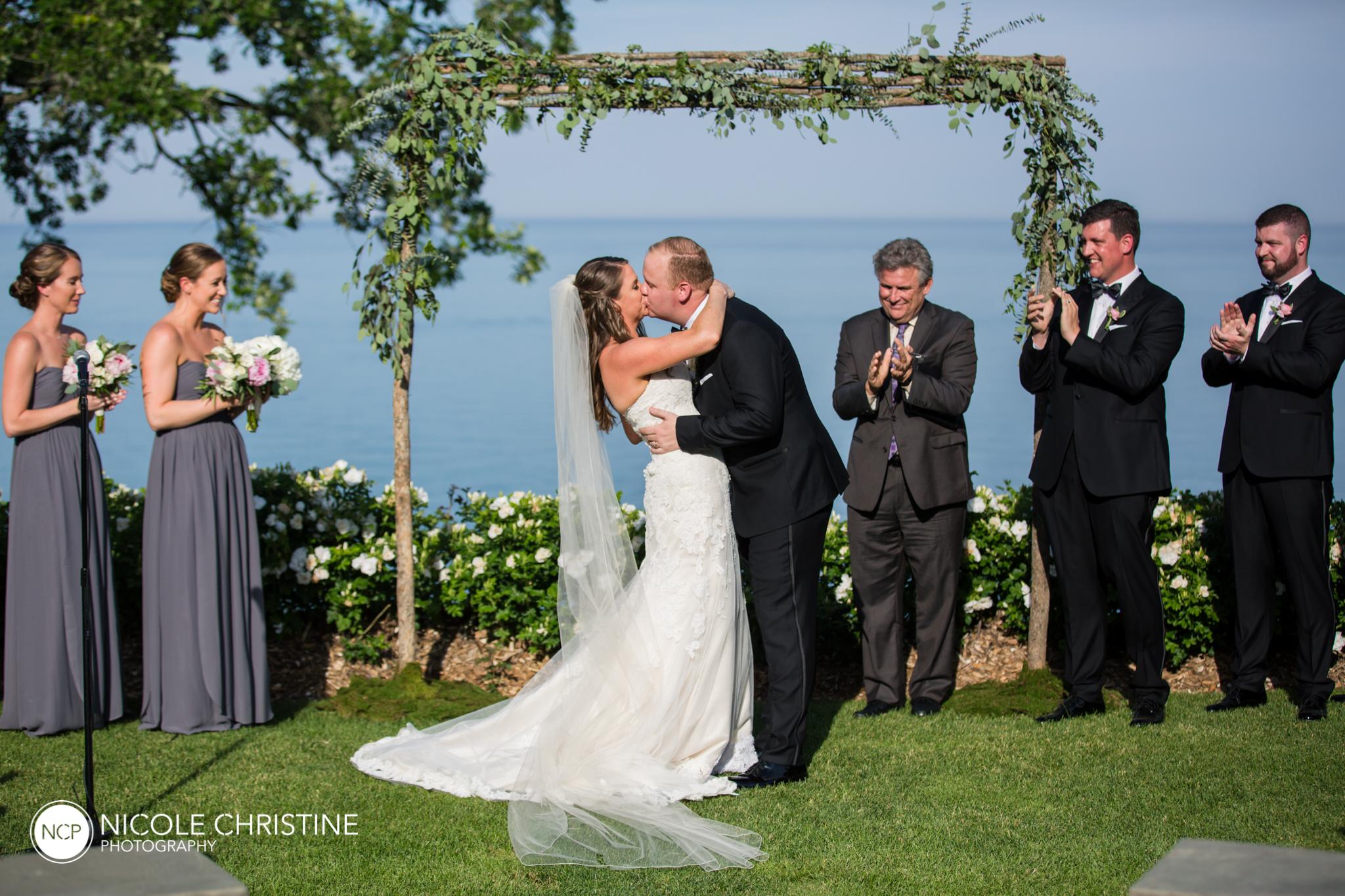 Kurtzner Best Chicago Wedding Photographer-32