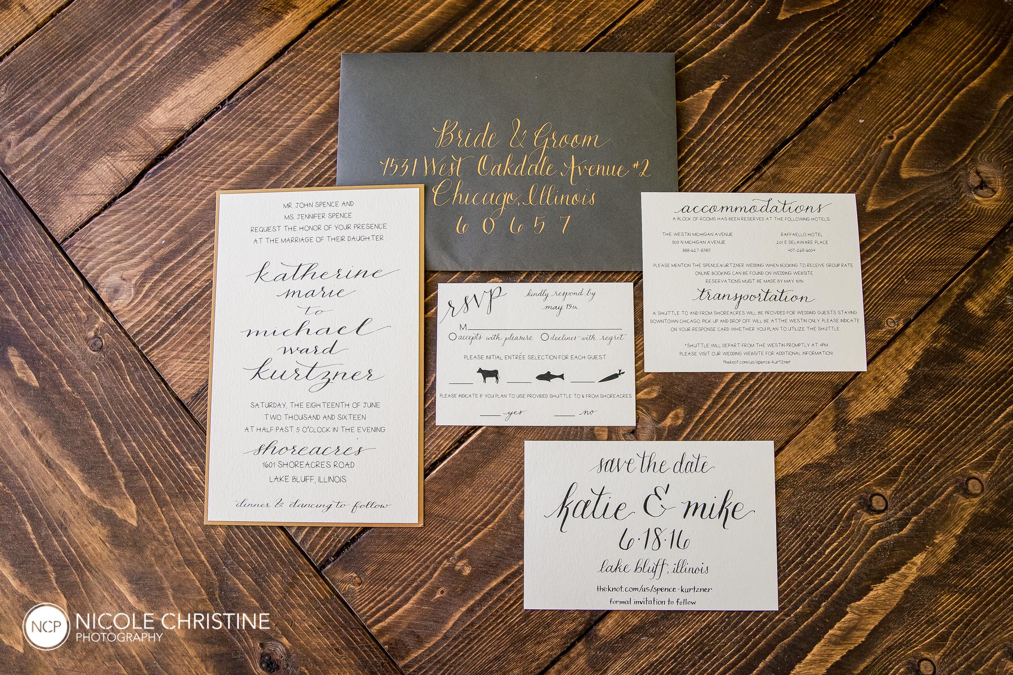 Kurtzner Best Chicago Wedding Photographer-33