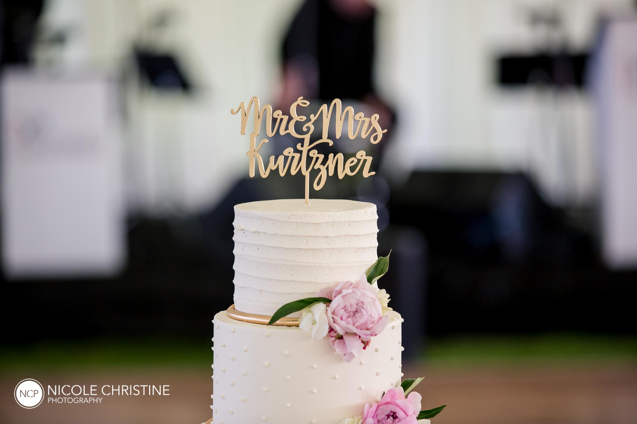 Kurtzner Best Chicago Wedding Photographer-34