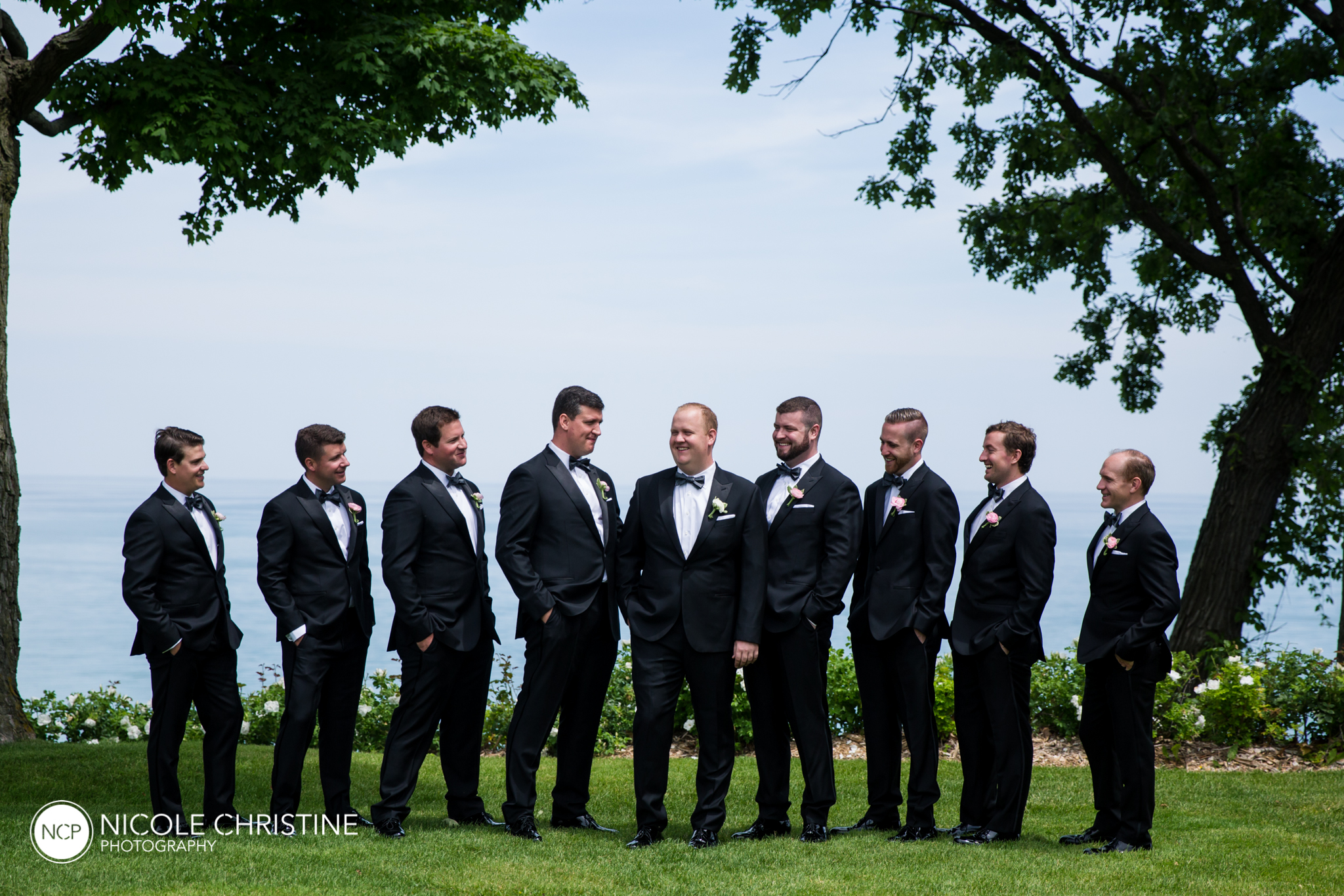 Kurtzner Best Chicago Wedding Photographer-4