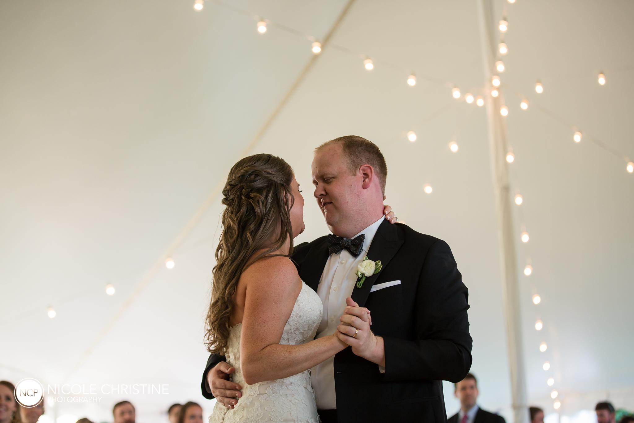 Kurtzner Best Chicago Wedding Photographer-41