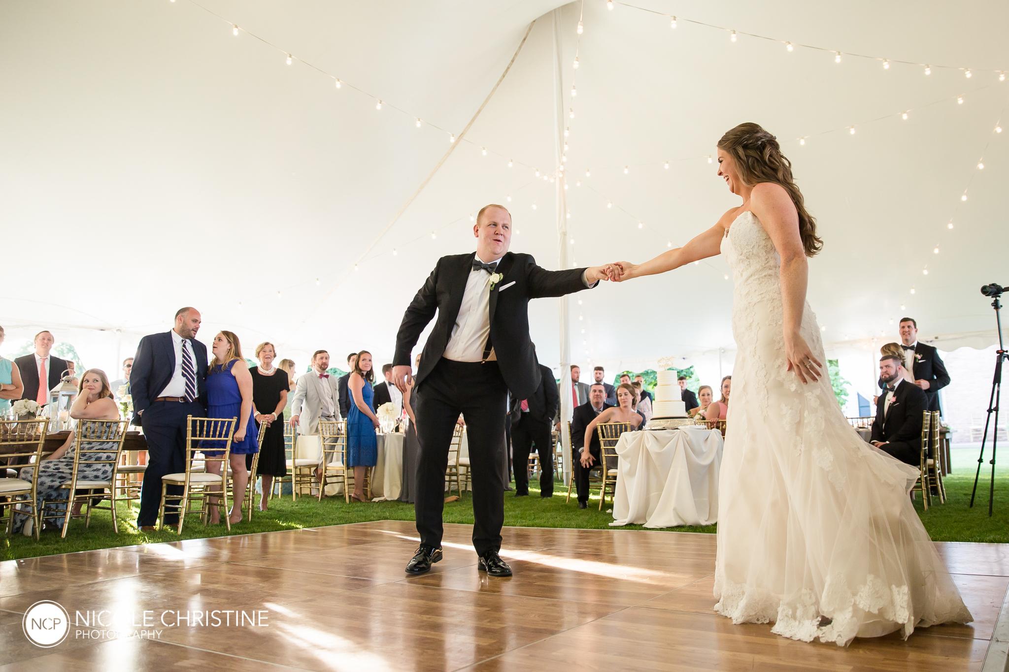 Kurtzner Best Chicago Wedding Photographer-42