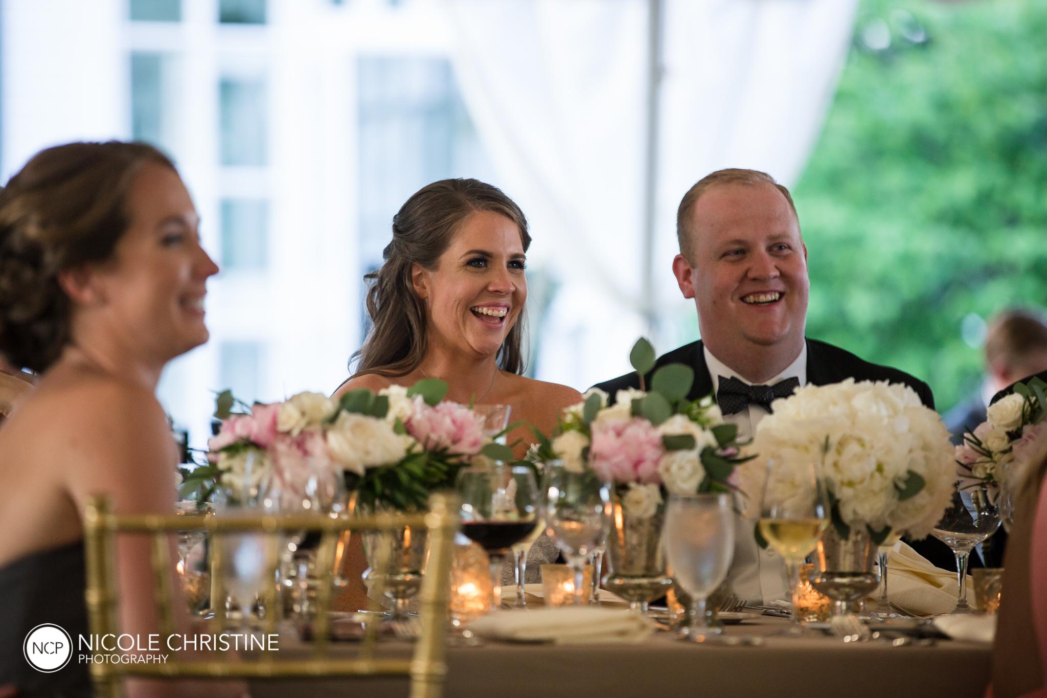 Kurtzner Best Chicago Wedding Photographer-43