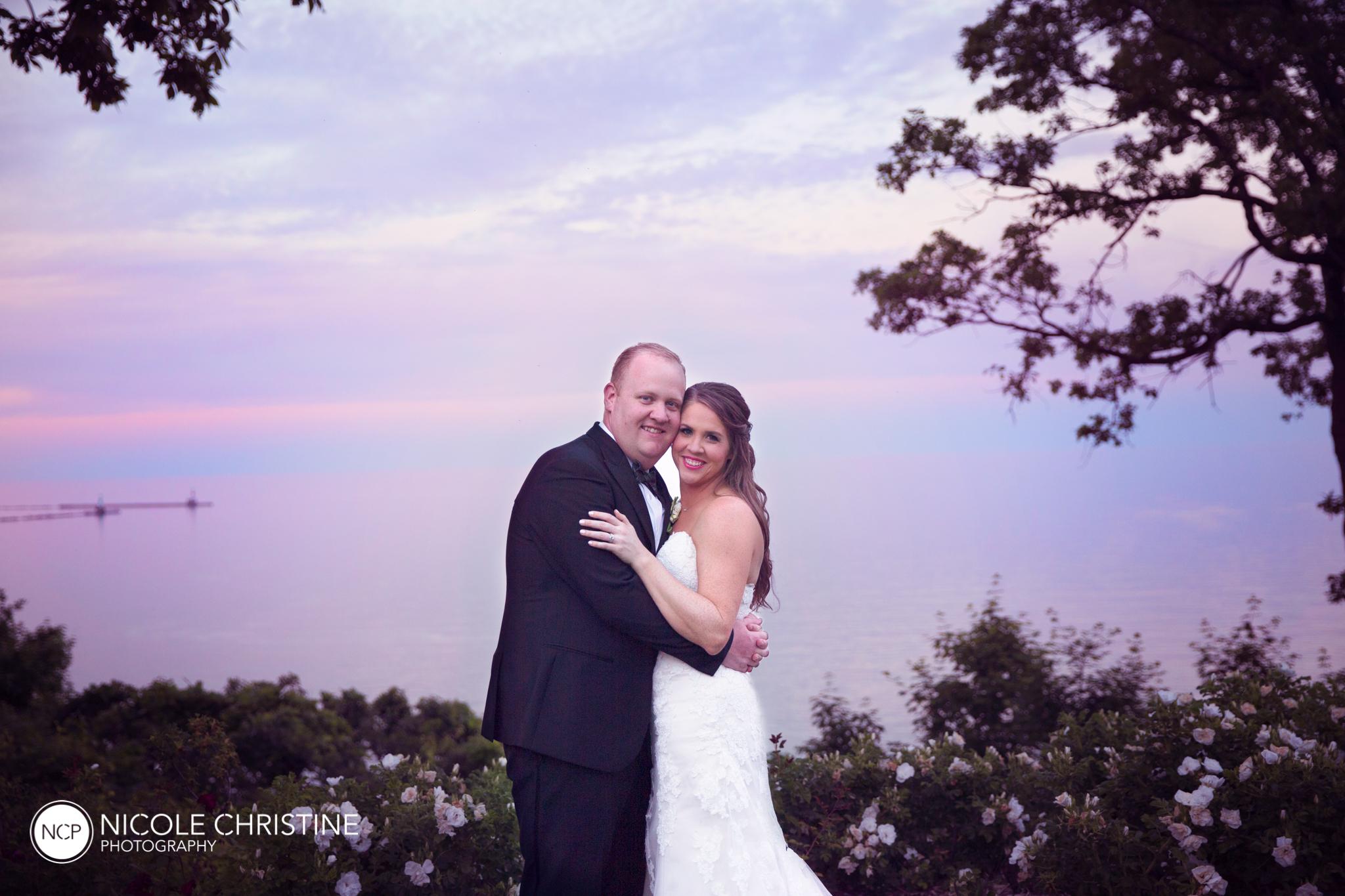 Kurtzner Best Chicago Wedding Photographer-46