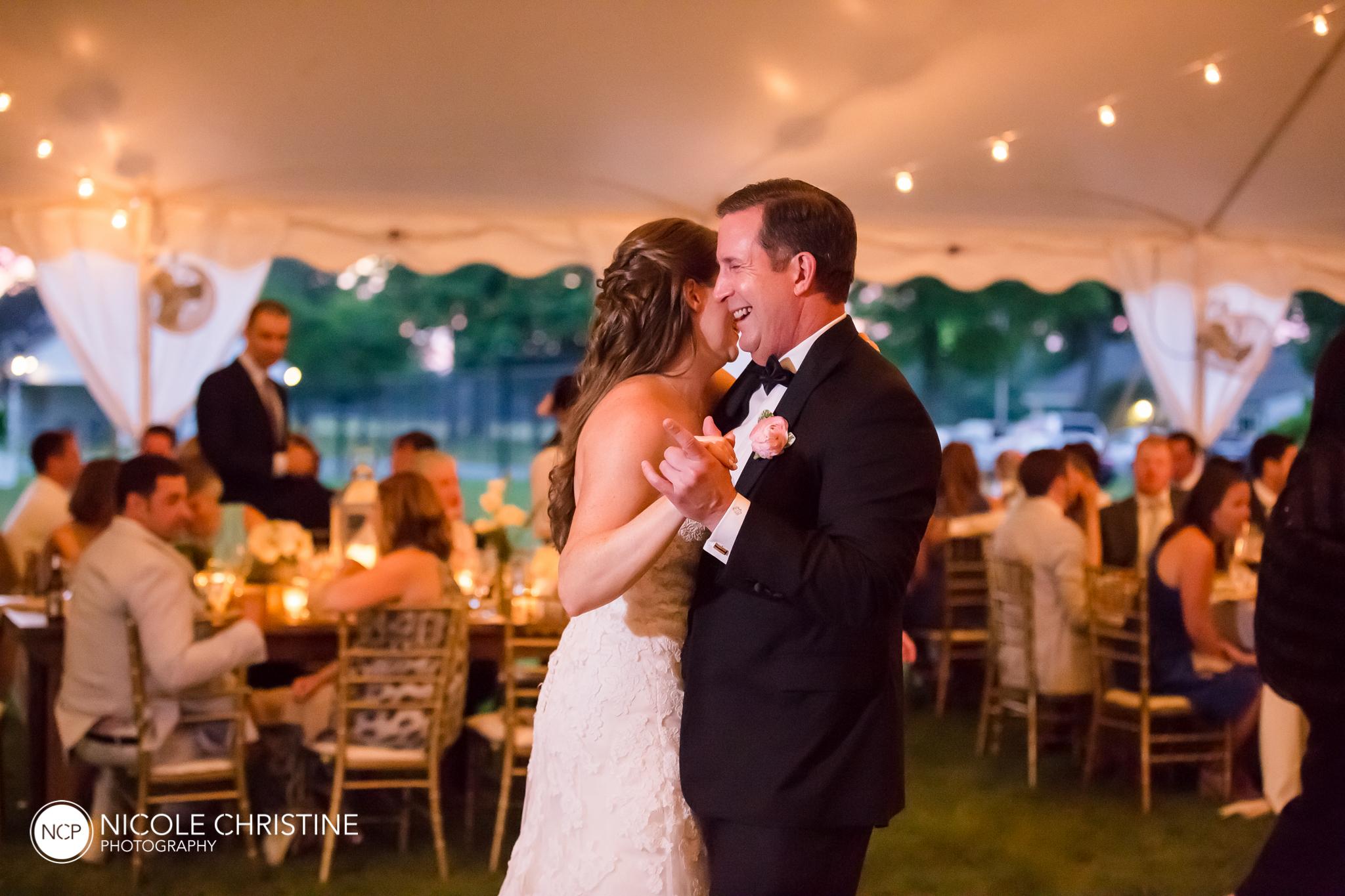 Kurtzner Best Chicago Wedding Photographer-47