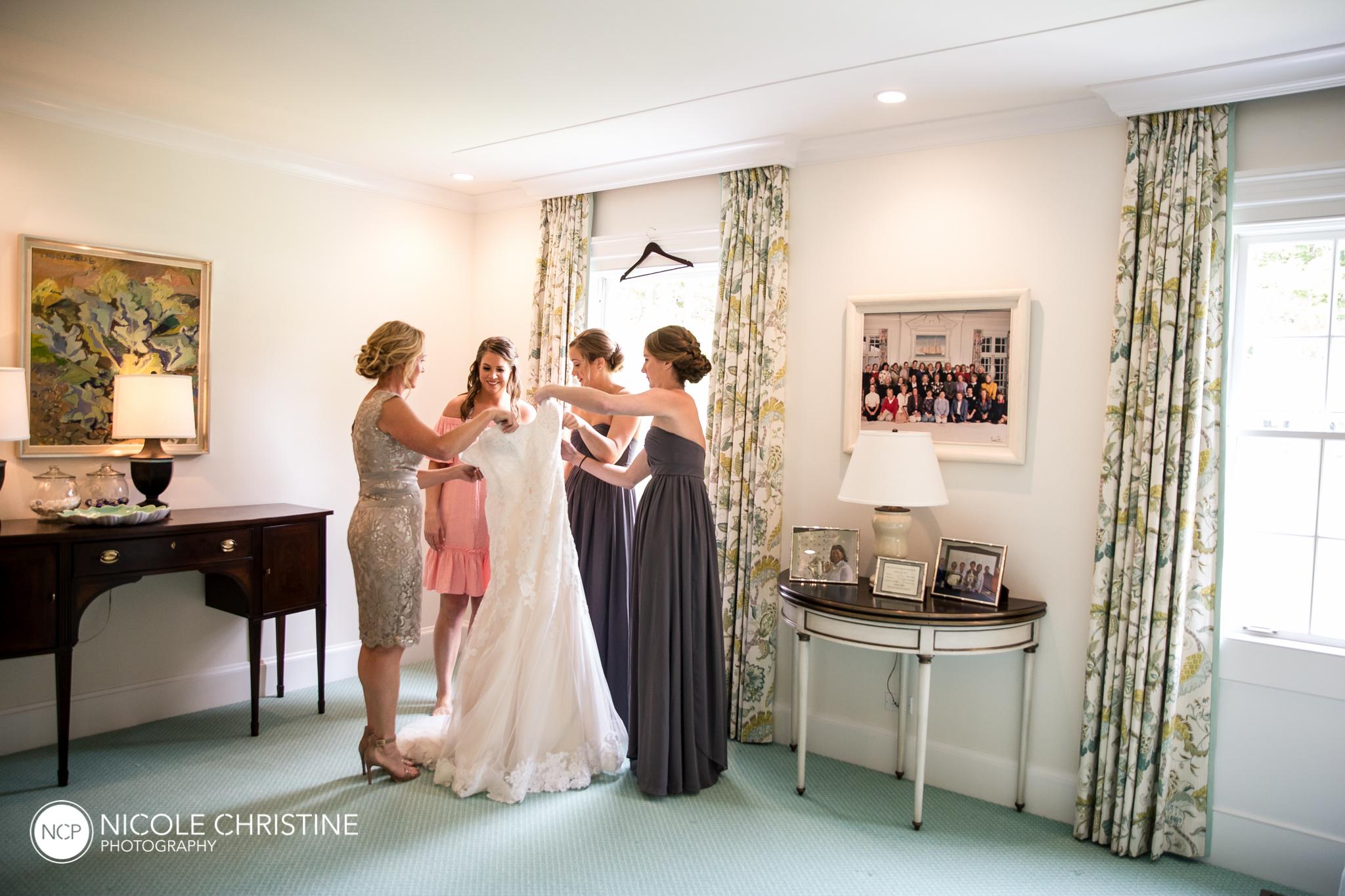 Kurtzner Best Chicago Wedding Photographer-7