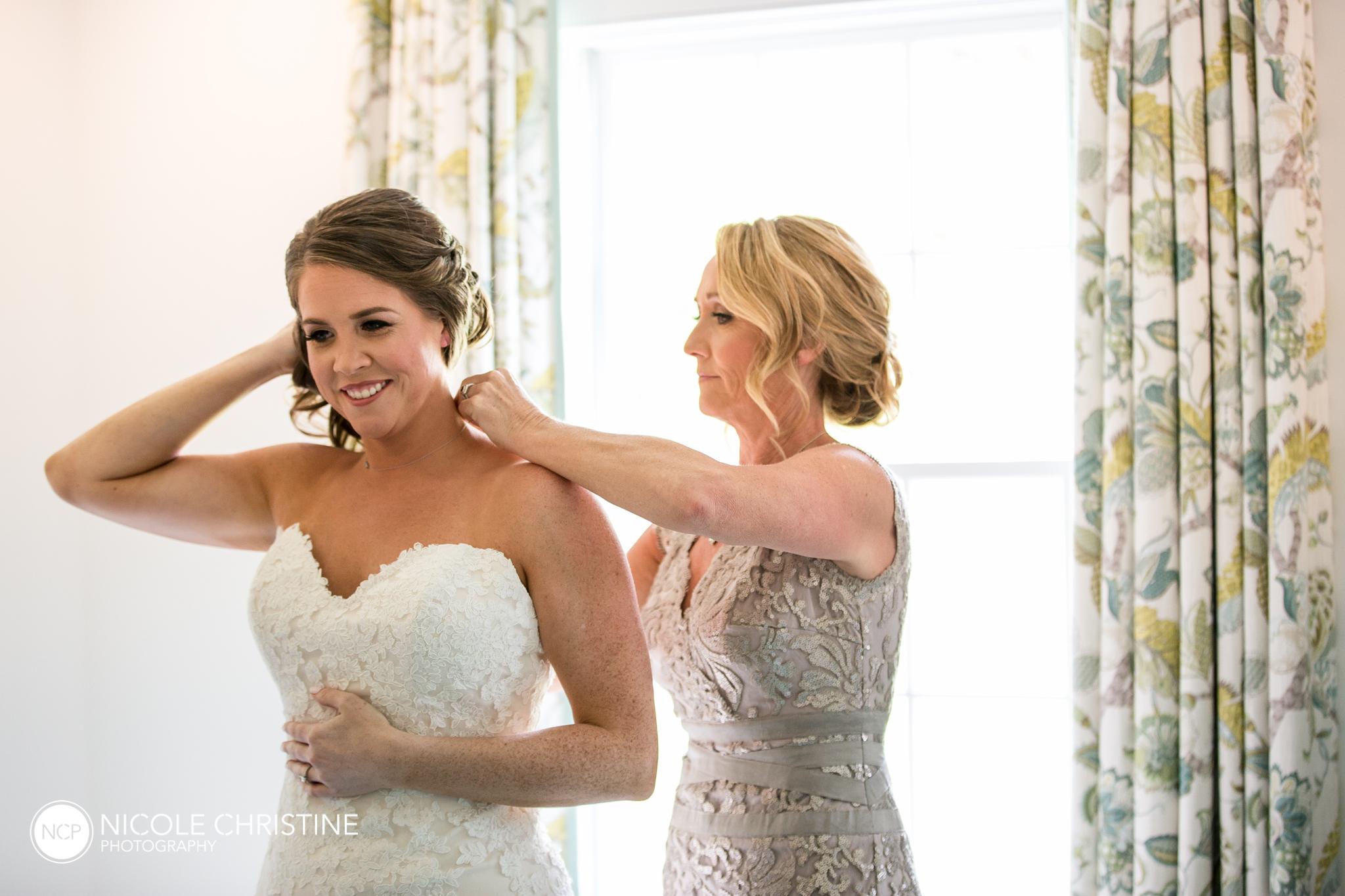 Kurtzner Best Chicago Wedding Photographer-8