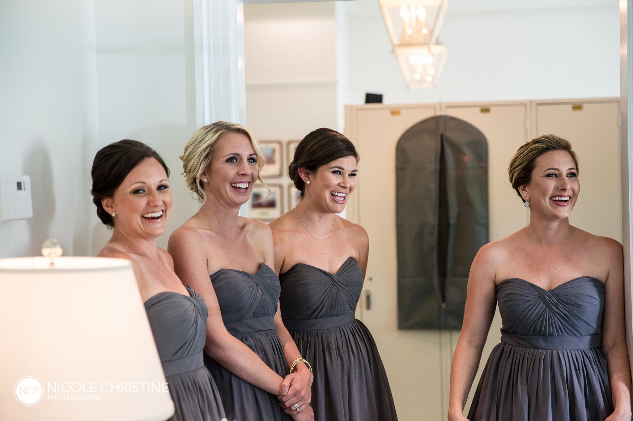 Kurtzner Best Chicago Wedding Photographer-9