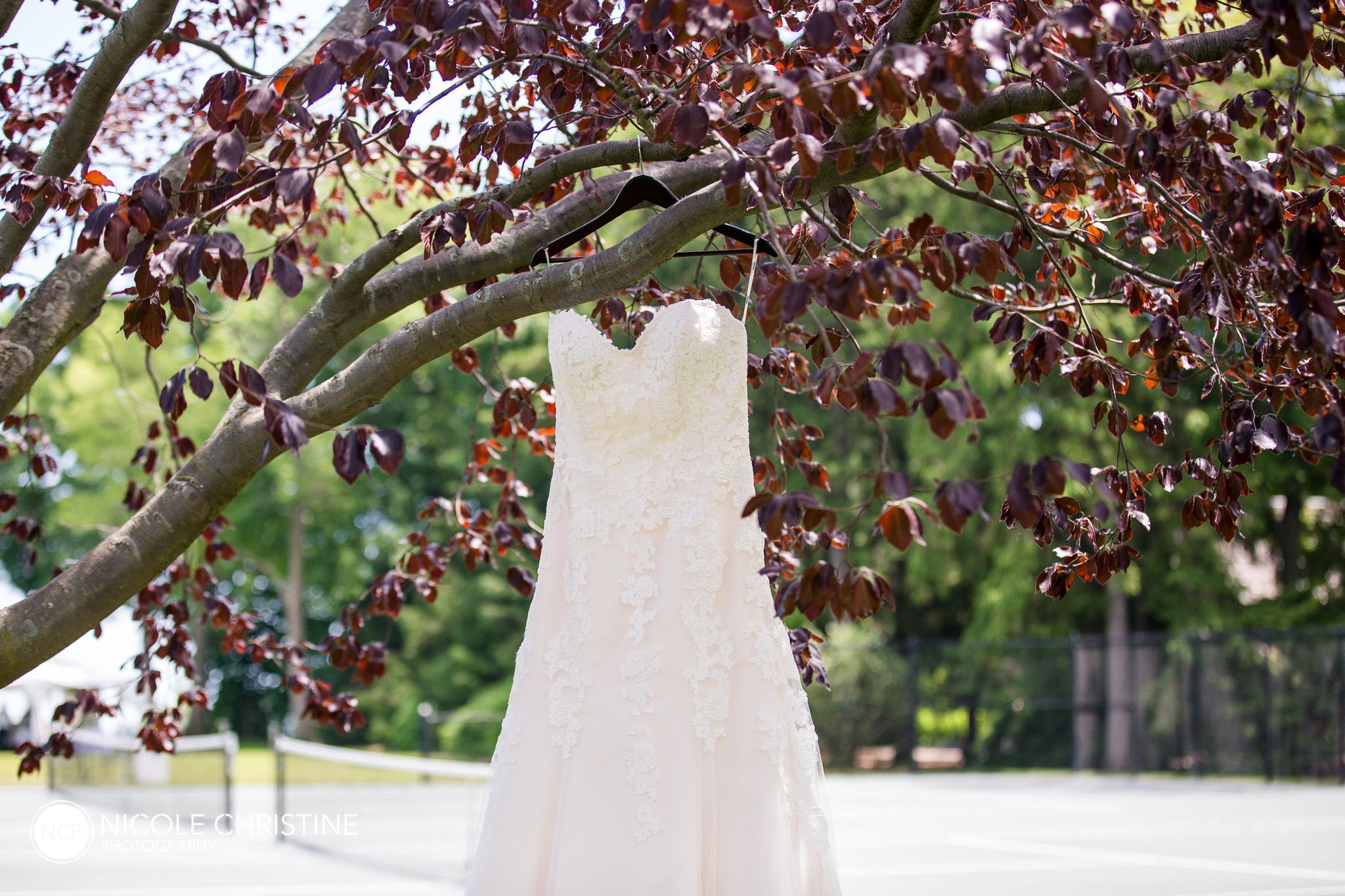 Kurtzner Best Chicago Wedding Photographer
