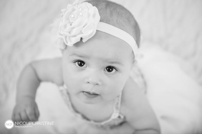 Shea 9 Months Best Chicago Childrens Photographer-3