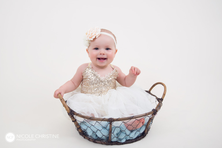 Shea 9 Months Best Chicago Childrens Photographer-4