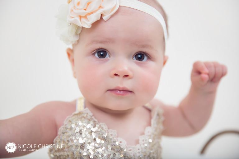 Shea 9 Months Best Chicago Childrens Photographer-5