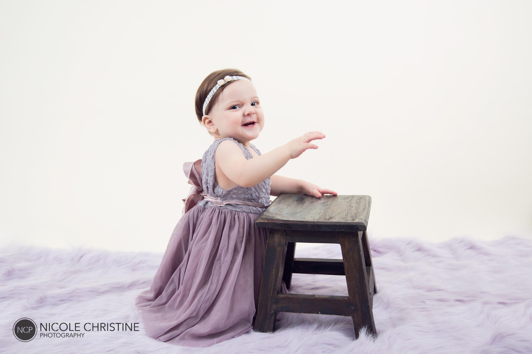 fiona-best-chicago-newborn-photographer-roselle-photographer-16