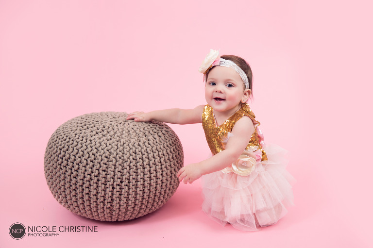 fiona-best-chicago-newborn-photographer-roselle-photographer-2