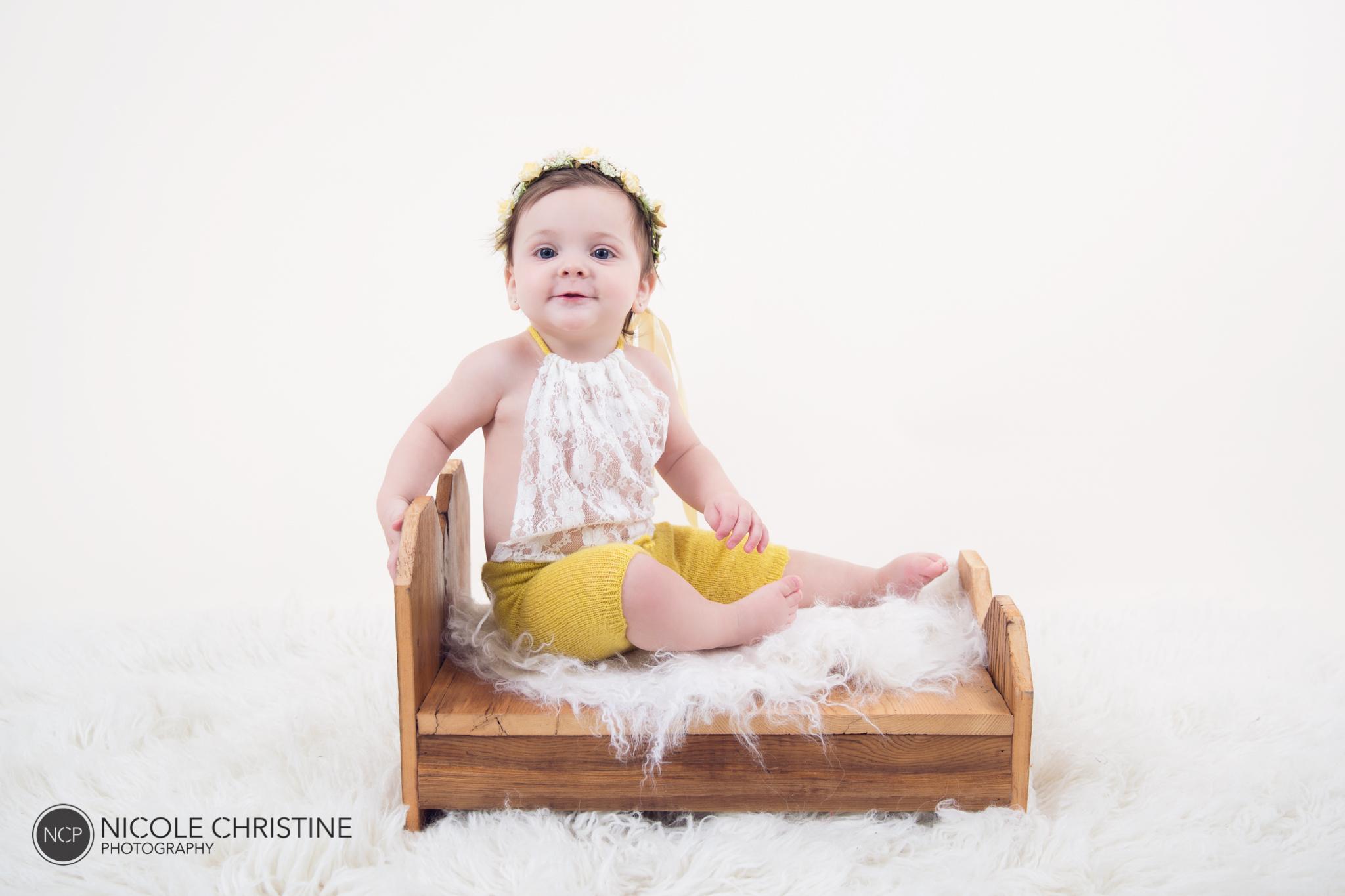 fiona-best-chicago-newborn-photographer-roselle-photographer-7