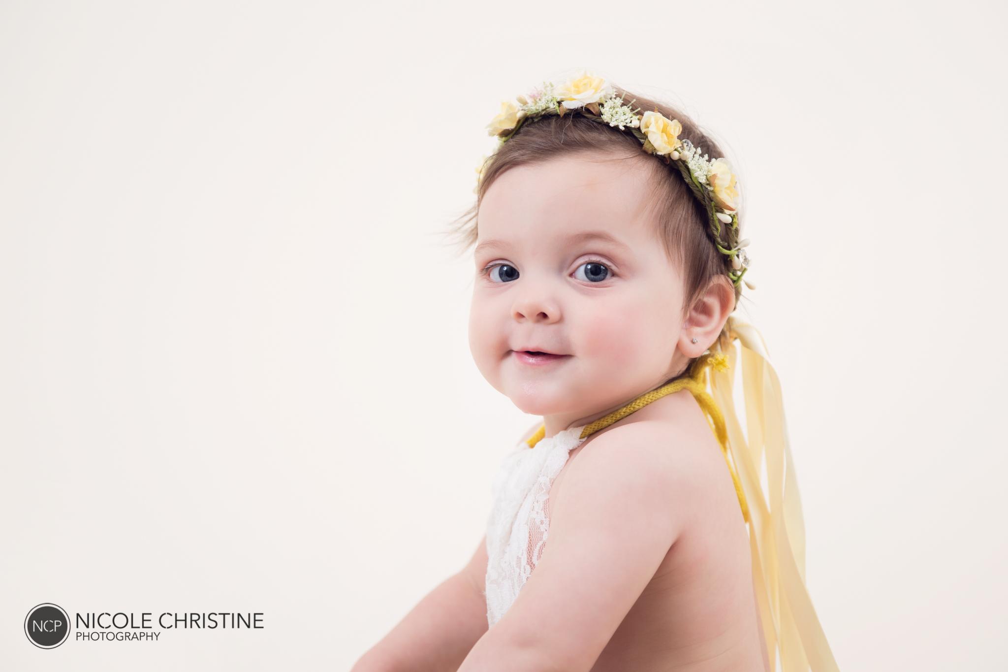 fiona-best-chicago-newborn-photographer-roselle-photographer-8