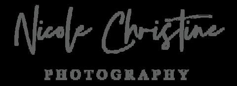 Nicole Christine Photography