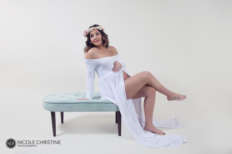 Roman Best Chicago Maternity Photographer-14