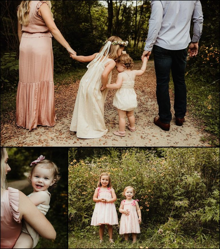 Best Chicago Family Photographer