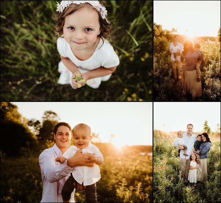 Schaumburg, Illinois Family Photographer - What Is A Photograph Worth?