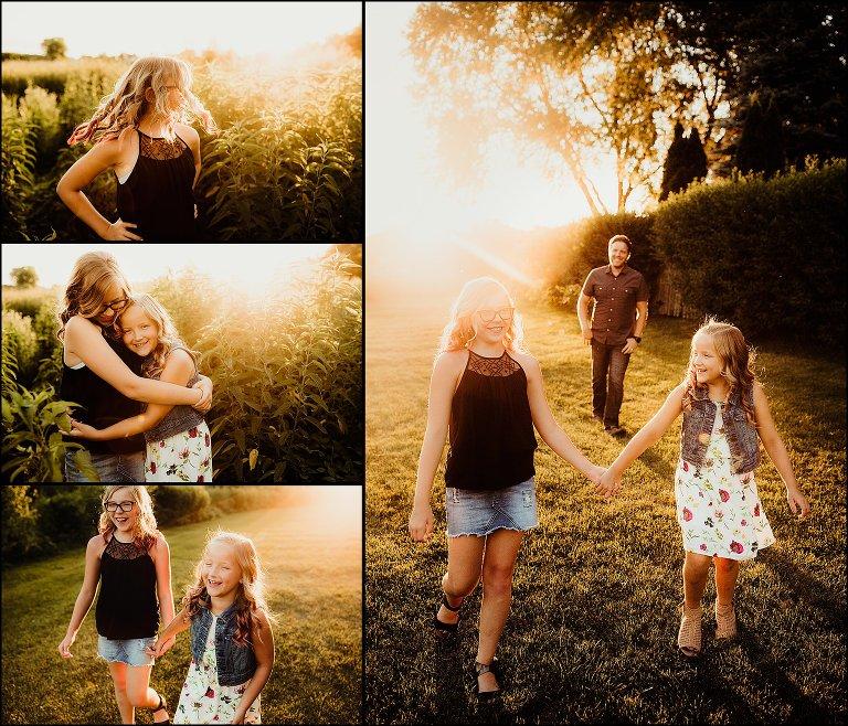 Roselle Illinois Photographer